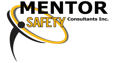 Mentor Safety Consultants