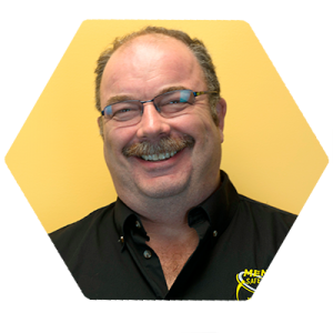 Kevin Bennett   Trainer and Senior Consultant