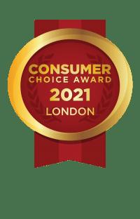 2021-award-ribbon